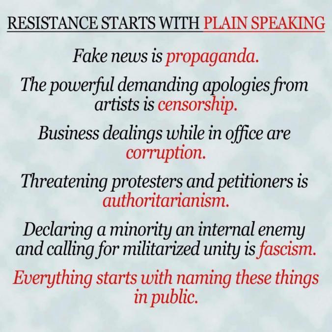 plain speaking.jpg